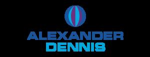 1200px-Alexander_Dennis_logo