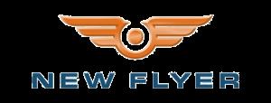 New Flyer logo-high-jpg