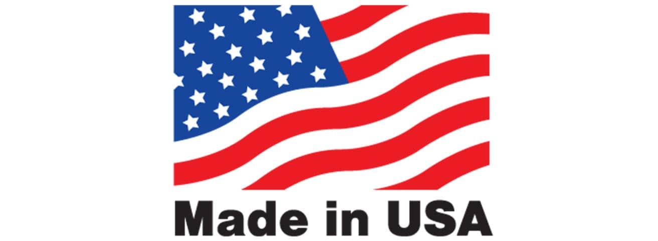 _0000_Made in USA logo 2
