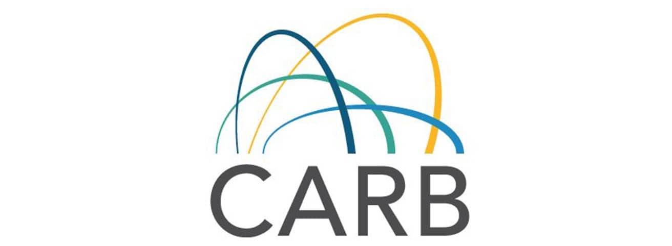 _0001_CARB logo 400x400