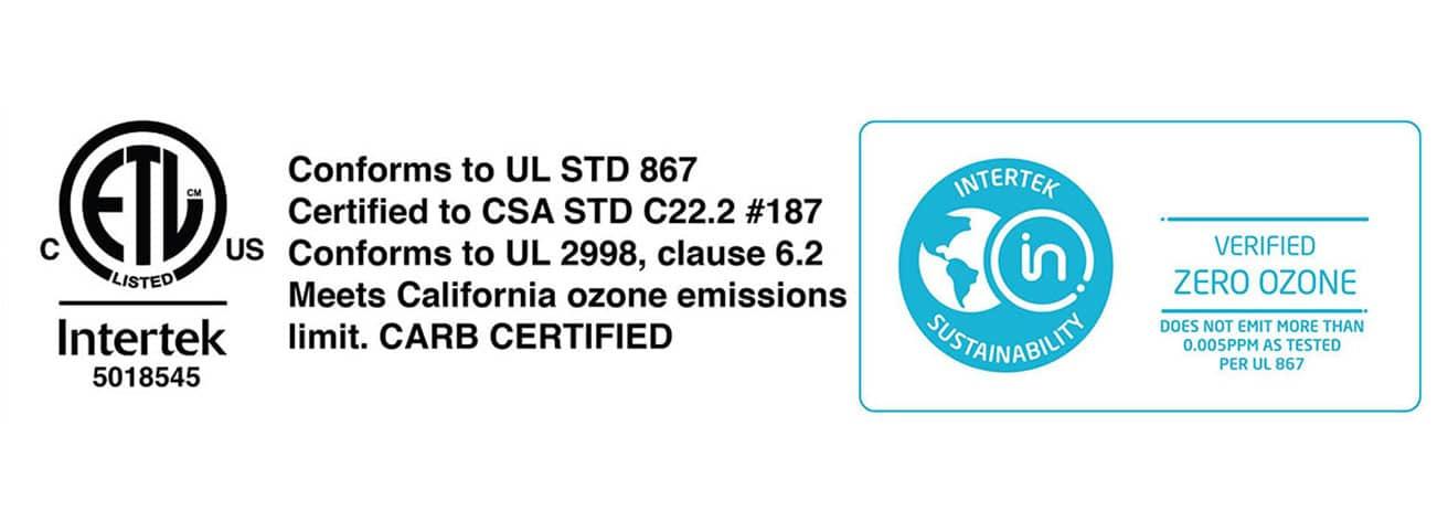 Certifications-box-2021