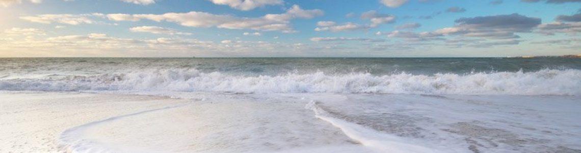 beautiful-beach-shore-seascape-KKG948M.jpg